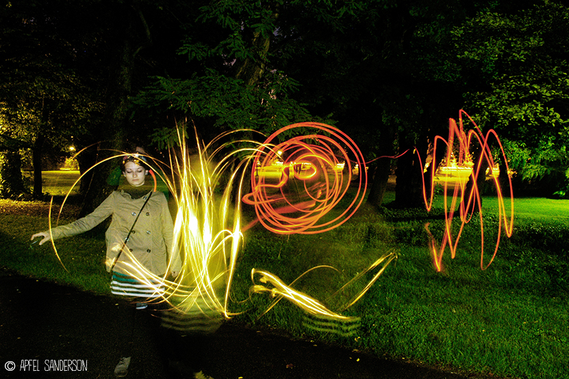 Light_Painting_Canon