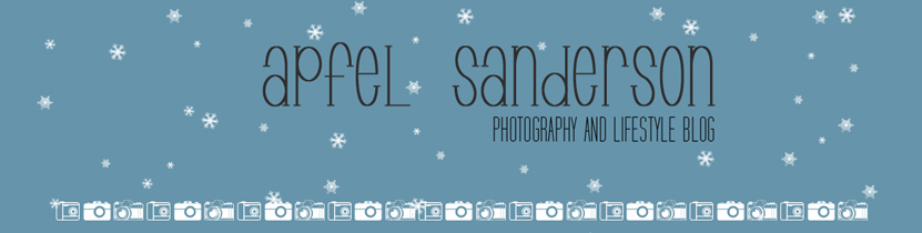 Header Winter 2012