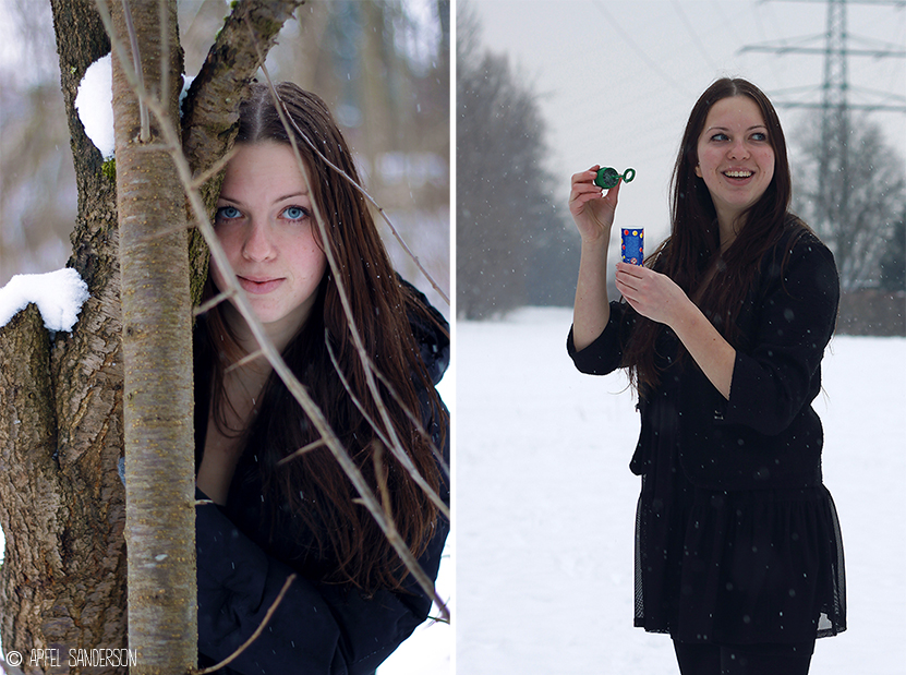 Foto_Shooting_Seifenblasen_Winter