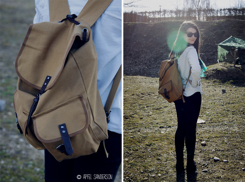 Outdoor_Rucksack_Even&Odd