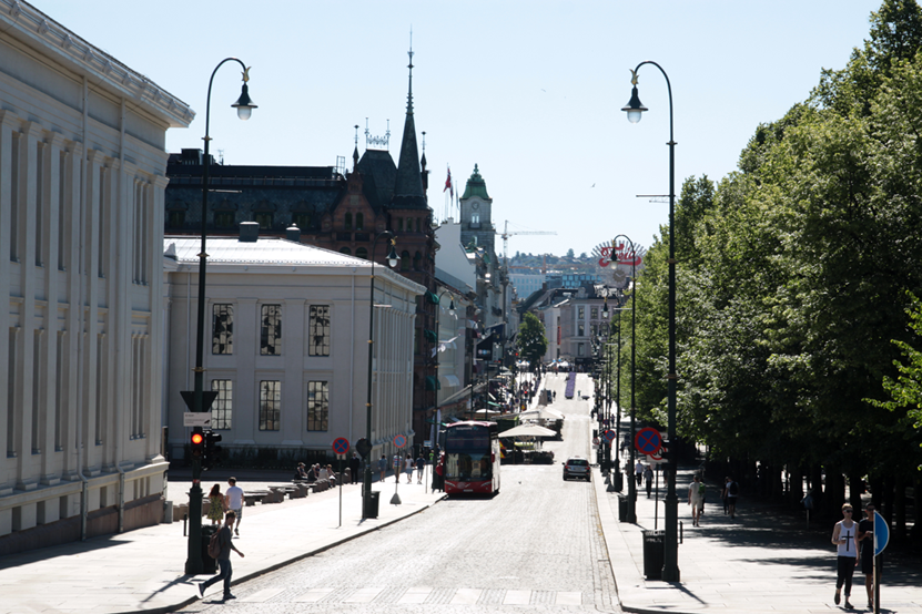 oslo_center_view