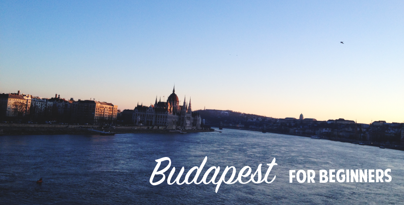 Budapest_for_beginners_guide1