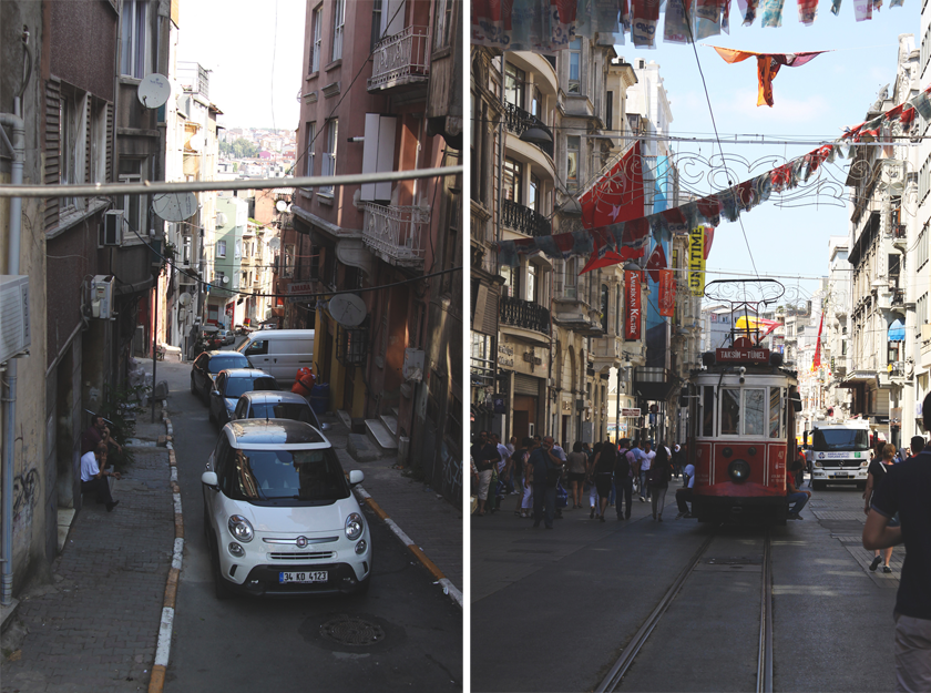 istanbul_streets_istiklal
