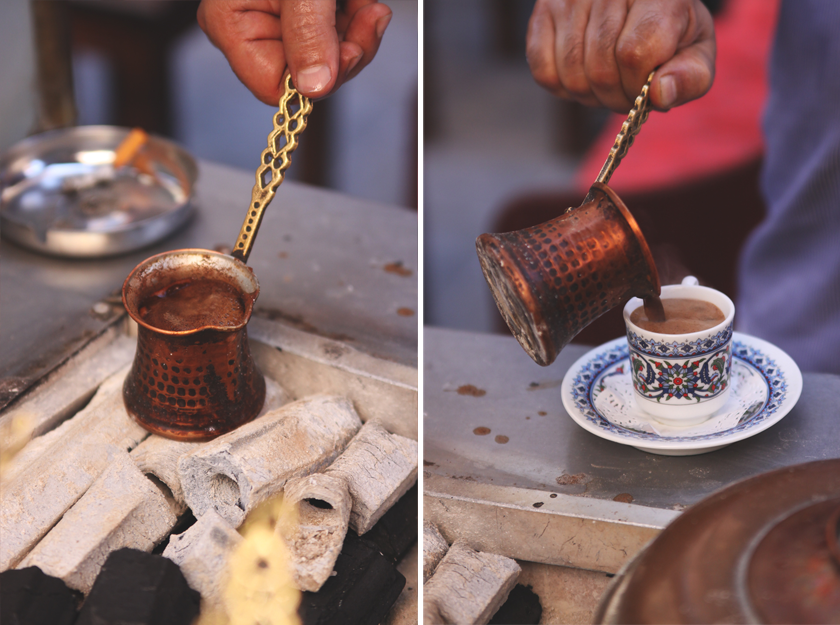 turkish_coffee_kahve
