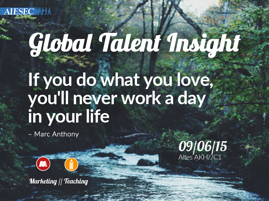 Global Talent Insight_2
